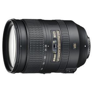 Nikon 28 300mm f 3 5 5 6 g ed af s vr ii