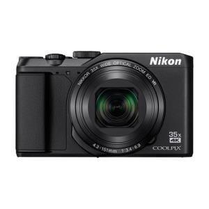 Nikon coolpix a900 300x300