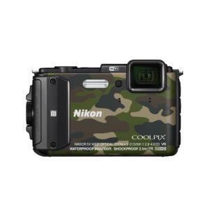 Nikon coolpix aw130 a 439,90 € | il prezzo più basso su Trovaprezzi.it