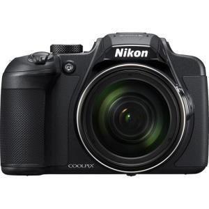 Nikon coolpix b700 300x300