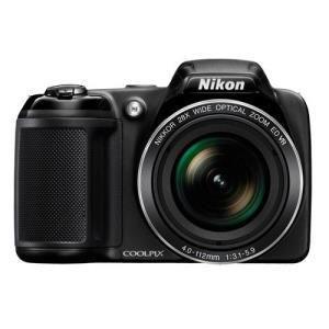 Nikon coolpix l340 300x300