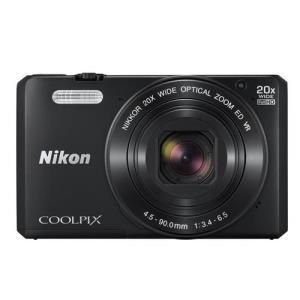 Nikon coolpix s7000 300x300