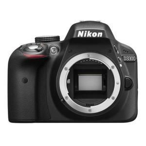 Nikon d3300 300x300
