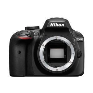 Nikon d3400 300x300