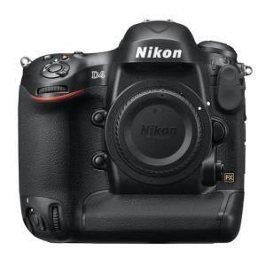 Nikon d4 300x300
