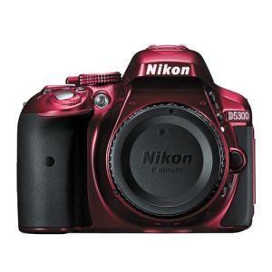 Nikon d5300 300x300