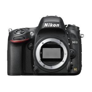 Nikon d610 300x300