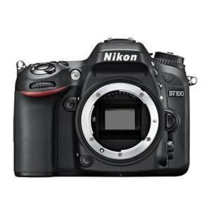 Nikon d7100 300x300