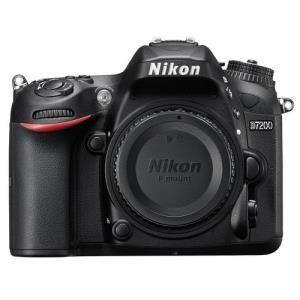 Nikon d7200 300x300