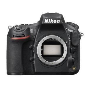 Nikon d810 300x300