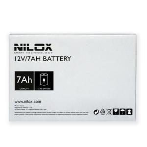 Nilox 17NXBA7A00001