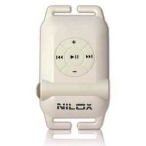 Nilox Basic Waterproof