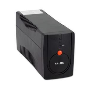 Nilox Business 1400