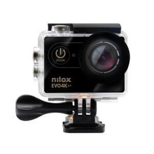 Nilox evo 4k sp