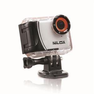 Nilox mini action cam