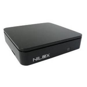 Nilox Multimedia HDD MT003 500 GB