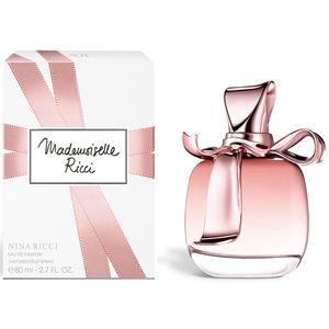 Nina Ricci Mademoiselle Ricci Eau de Parfum 30ml