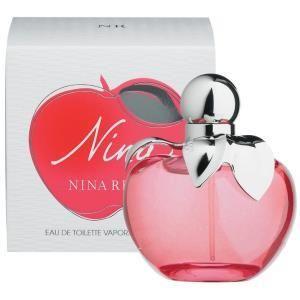 Nina Ricci Nina 80ml