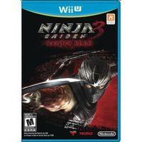 Koei Tecmo Ninja Gaiden 3: Razor's Edge
