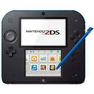 Nintendo 2ds 300x300