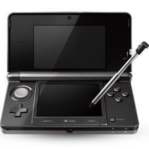 Nintendo 3ds 300x300