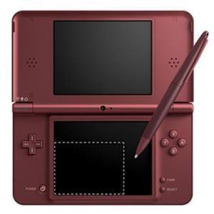 Nintendo dsi xl 300x300