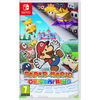 Nintendo Paper Mario: The Origami King Switch