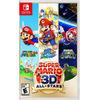Nintendo Super Mario 3D All-Stars Switch