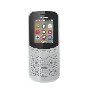 Nokia 130 2017 dual sim