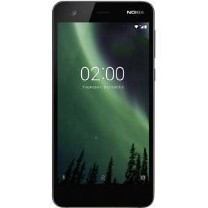 Nokia 2 8gb dual sim