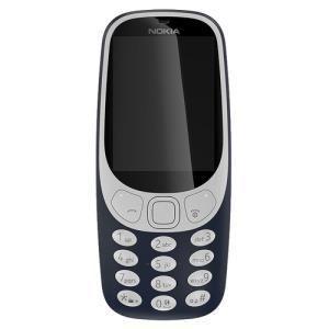 Nokia 3310, confronta prezzi e offerte nokia 3310 su Trova Prezzi