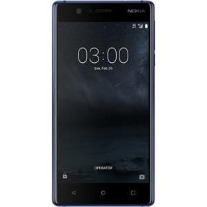 Nokia 3 dual sim 300x300