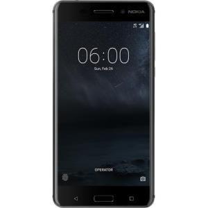 Nokia 6 300x300