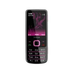 Nokia 6700 classic Illuvial Pink Collection