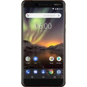 Nokia 6 1 32gb