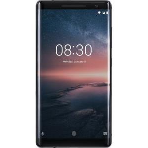 Nokia 8 sirocco 128gb