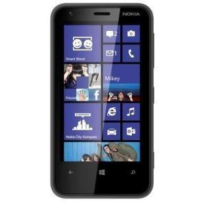 Nokia lumia 620, confronta prezzi e offerte nokia lumia 620 su ...