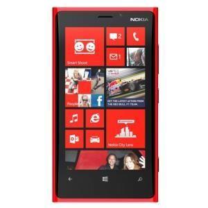 Nokia lumia 920 300x300