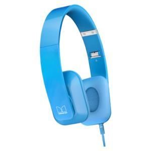 Nokia WH-930 Purity HD Stereo Headset by Monster