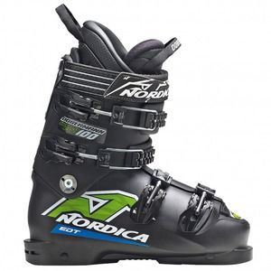 Nordica Dobermann WC EDT 100