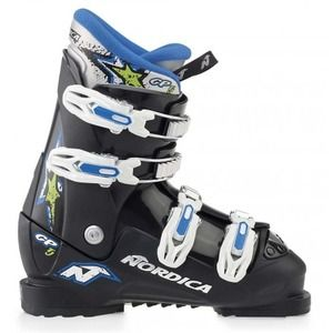 Nordica GP TJ