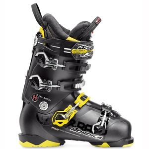 Nordica Hell and Back H1