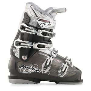 Nordica Speedmachine 85W