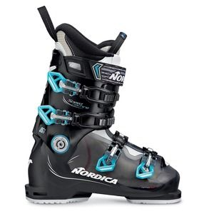 Nordica Speedmachine 95W