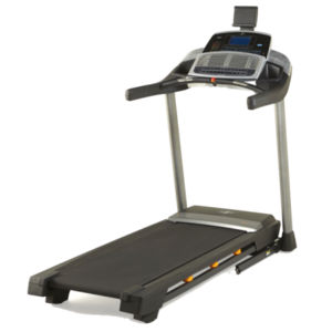 NordicTrack T 10.0