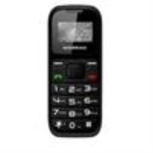 Nordmende Easy Phone