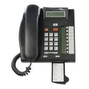 Nortel Business Series Terminal T7208