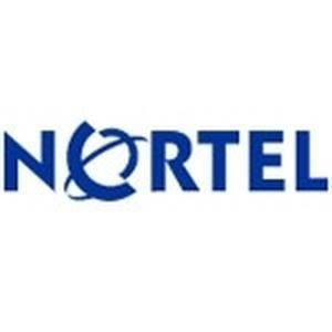 Nortel DS1411016-E5