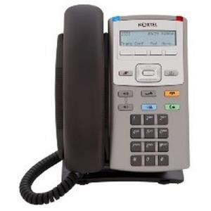 Nortel IP Phone 1110