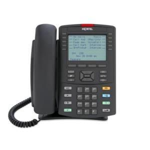 Nortel IP Phone 1230